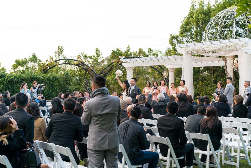 hara_wedding-3.jpg