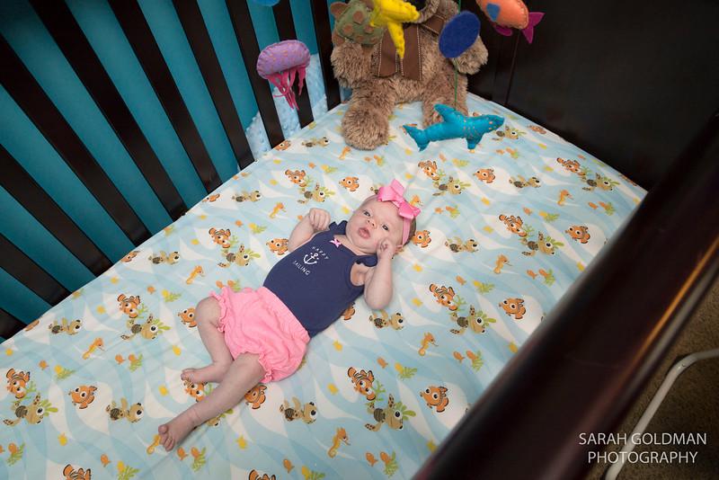 lifestyle-newborn-photos-charleston-sc (84).jpg