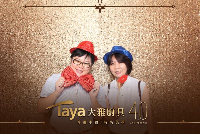 7.6_Taya24.jpg