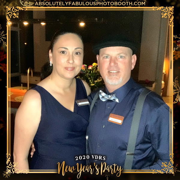 IMG_Absolutely Fabulous Photo Booth20200118-T-195731.518