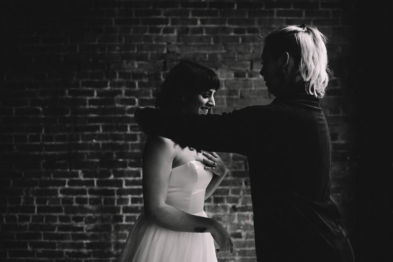 HIP Flashlight Factory Pittsburgh Wedding Venue Miclot63.jpg