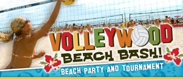 20060715 Volleywood Beach Bash