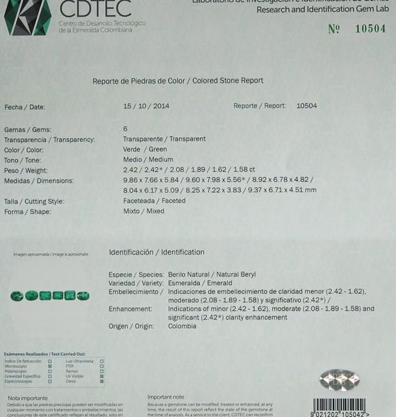 DJ75 CDTEC.jpg