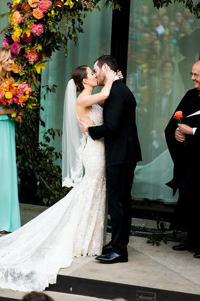 Erin-Tom-Wedding-427.jpg