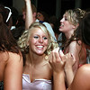 2008 RTHS PROM : 5 galleries with 887 photos