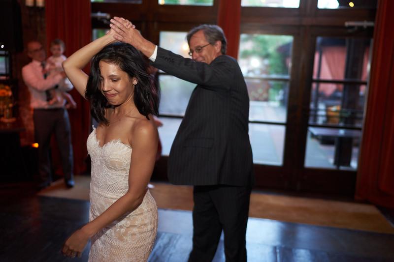 James_Celine Wedding 1132.jpg