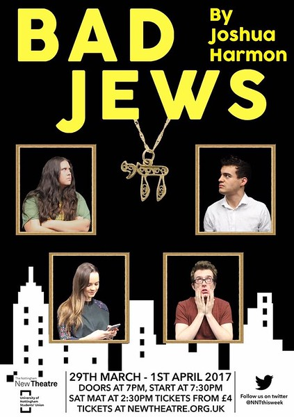Bad Jews Poster.jpg