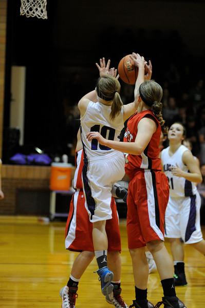 Basketball Season 19.jpg