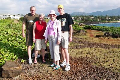 Kauai 2010