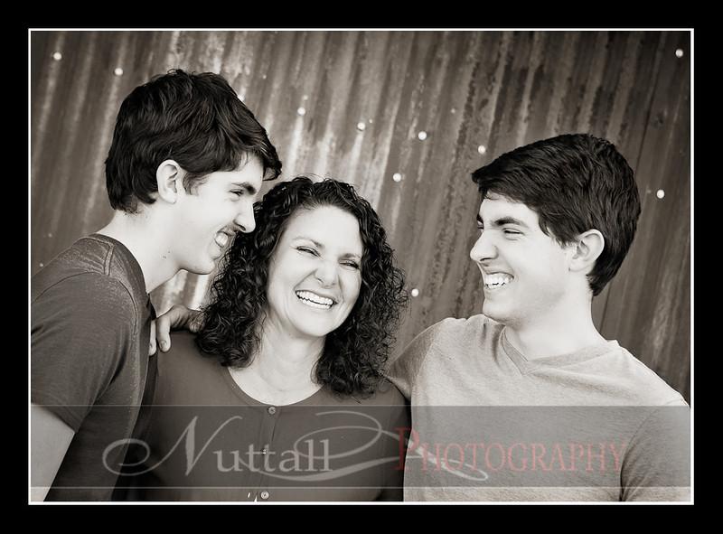 Cottrell Family 88.jpg