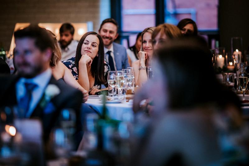 The Wedding of Nicola and Simon431.jpg