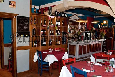 Sapori Italian the Mall Newry. R1435014