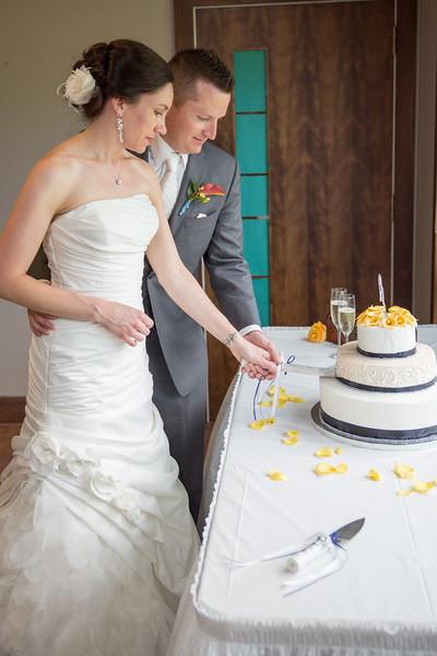 bap_schwarb-wedding_20140906152550PHP_0223
