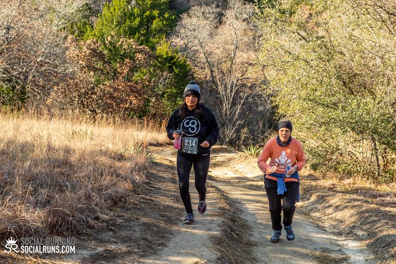 SR Trail Run Jan26 2019_CL_4934-Web.jpg
