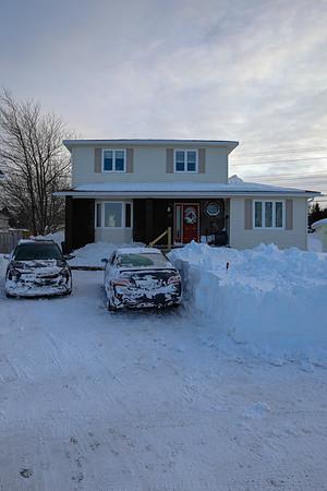 2020-01 Snowmageddon