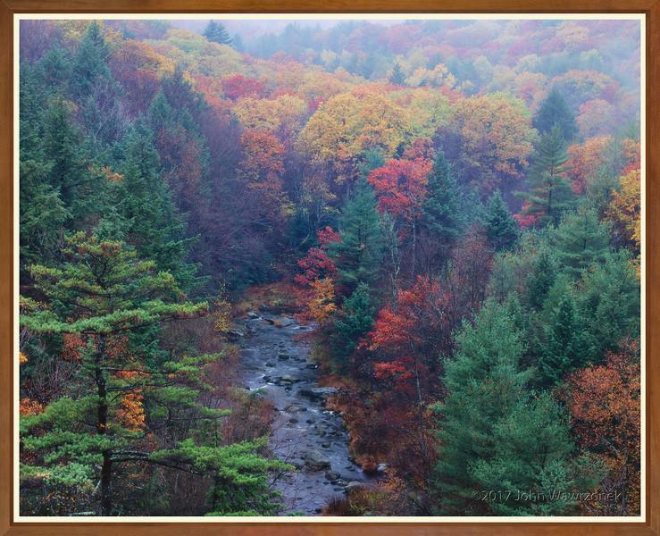 River Valley II