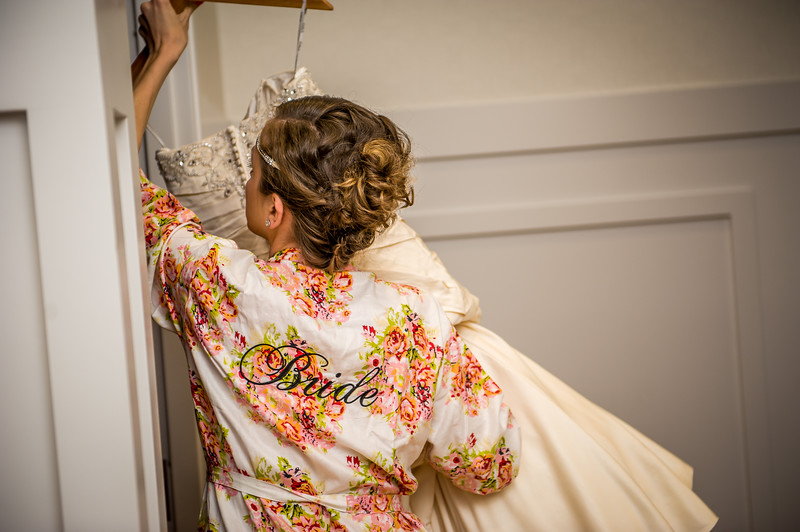 Danielle + Ryan Wedding Photos-117.jpg