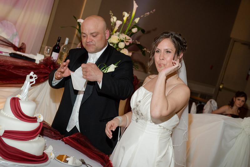 Ricci Wedding_4MG-5384.jpg