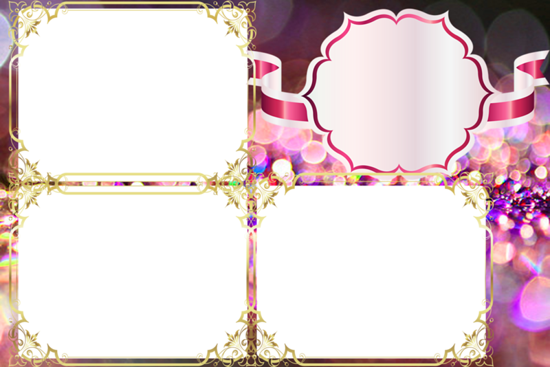 bubble glitter gold frame 4x6_edited-2.png