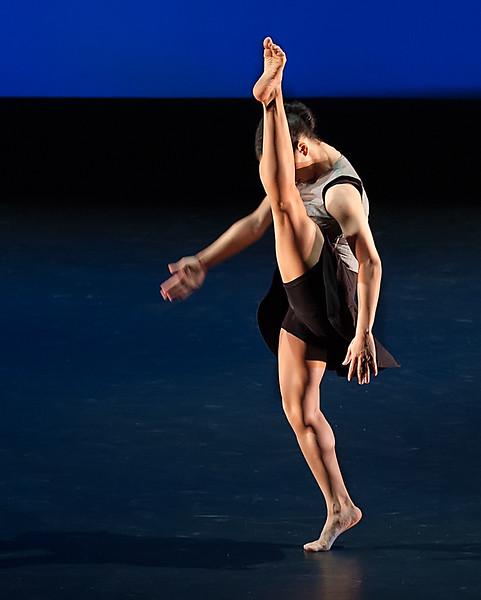 LaGuardia Graduation Dance Dress Rehearsal 2013-312-Edit.jpg