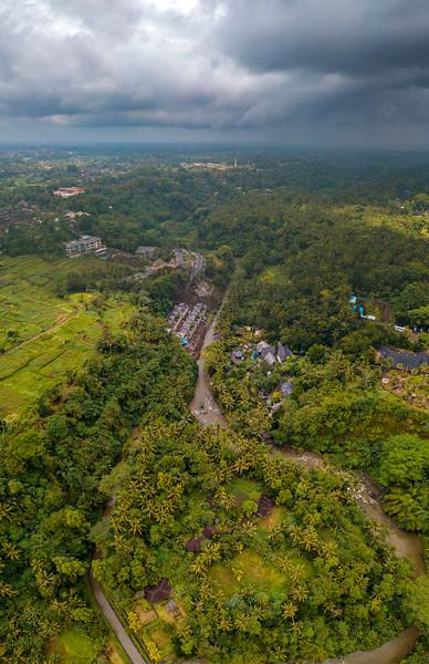 Bali (41).jpg