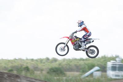 Motocross Miami