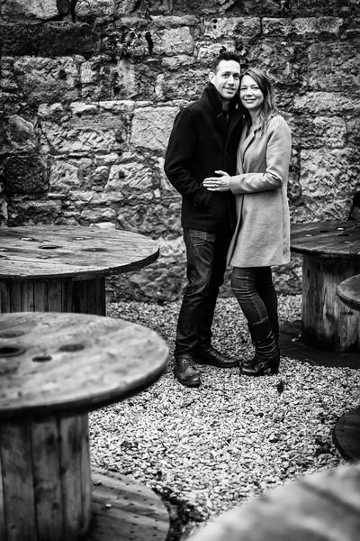 Sarah & Andy E-Shoot-68.JPG