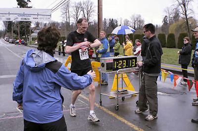2005 Comox Valley Half Marathon - ComoxHalf2005-Al-Livsey-044.jpg