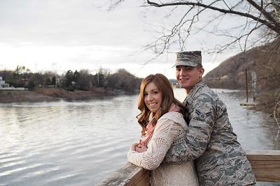 Cody & Kaitlyn