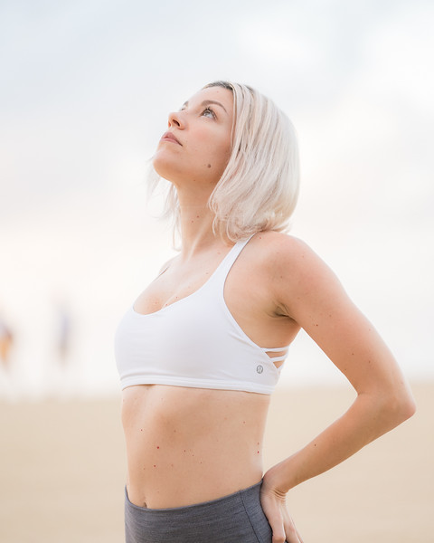 IG - Hawaii - Madeleine Russick - Yoga-394.jpg