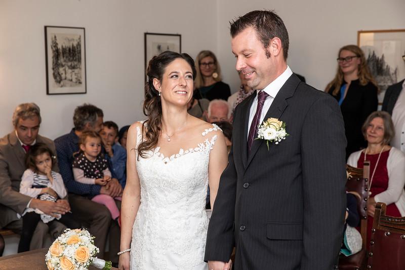 Hochzeit-Martina-und-Saemy-8321.jpg