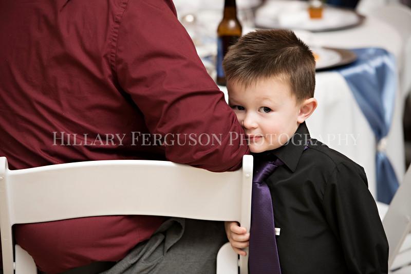 Hillary_Ferguson_Photography_Katie+Gaige_Reception393.jpg