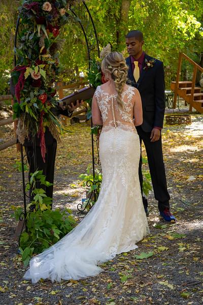 Miller Wedding Round 1-40.jpg