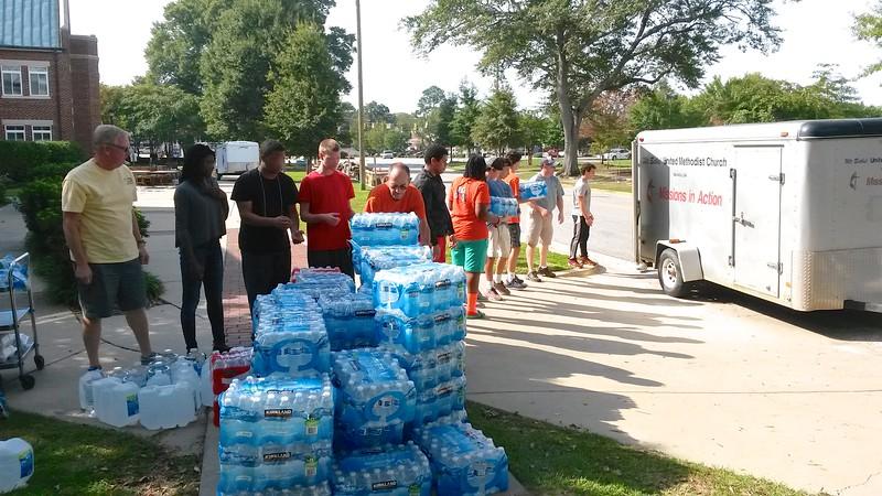 Delivering Water (5).jpg