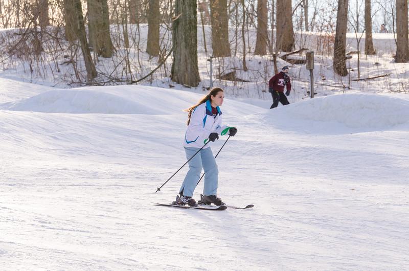 Slopes_1-17-15_Snow-Trails-74156.jpg