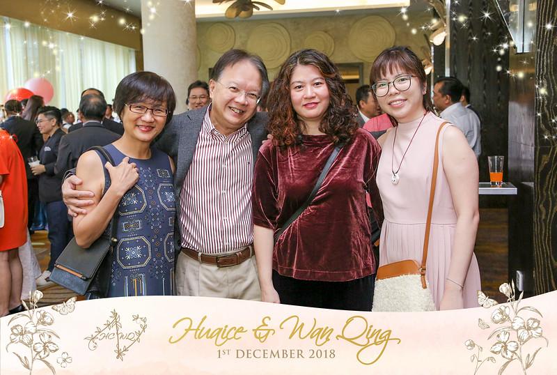 Vivid-with-Love-Wedding-of-Wan-Qing-&-Huai-Ce-50100.JPG
