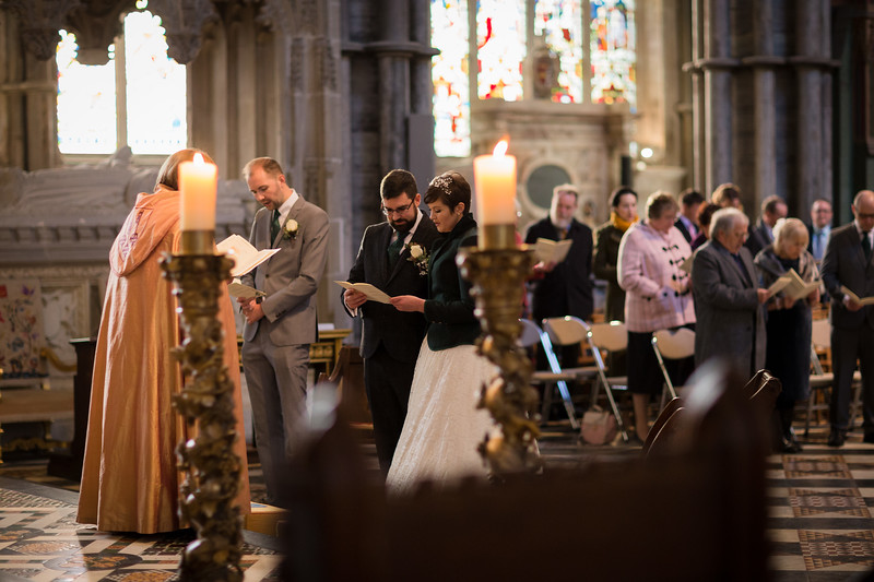 dan_and_sarah_francis_wedding_ely_cathedral_bensavellphotography (89 of 219).jpg