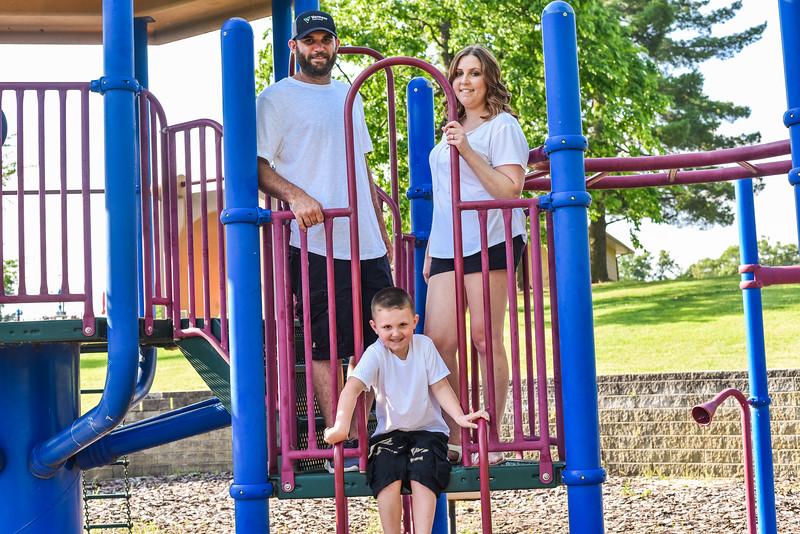 Randolph Family-44.jpg