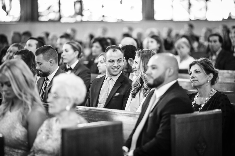 Gabriella_and_jack_ambler_philadelphia_wedding_image-332.jpg