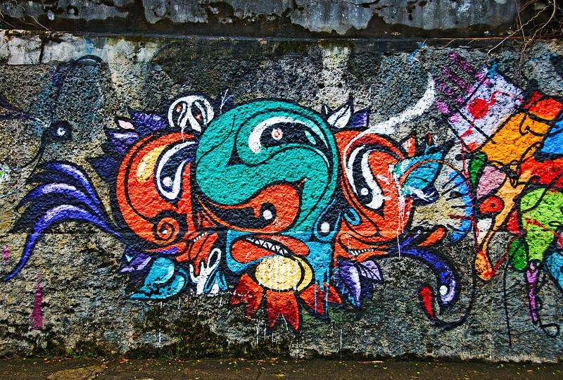 2011-0104A-143A-S.jpg
