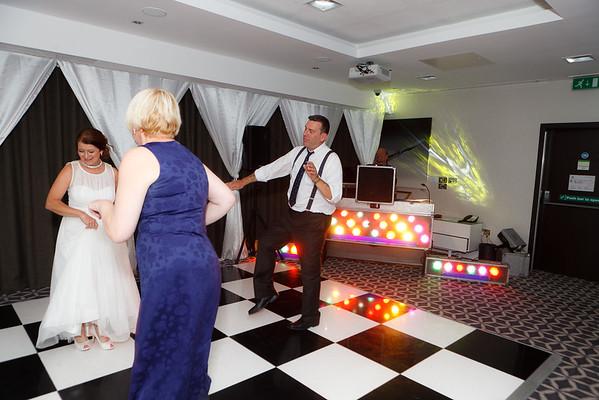Phil & Gloria Croxon Wedding-675.jpg