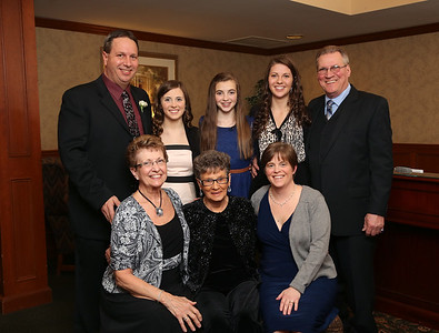 RIT-Distinguished Alumni Awards 4-13