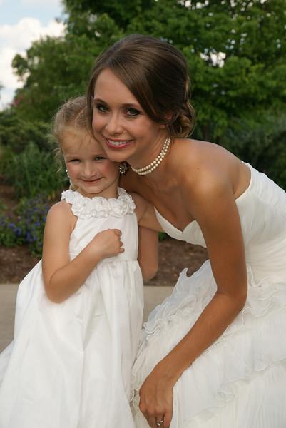 Sara and Kelley Wedding  (103).jpg