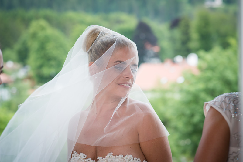 wedding_lizzy-patrick-47.jpg