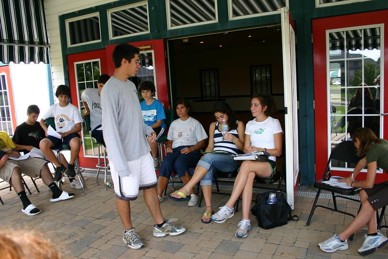 2009-09-13-HT-Youth-Family-Kickoff_008.jpg