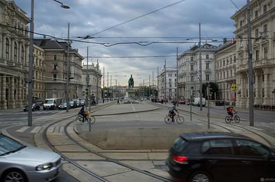 102913 Vienna, Austria