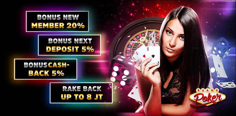 RuangPoker - Situs Poker Online dan Capsa Susun terbaik di ...