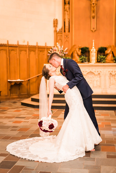 Margaret & Matthew's Wedding Sneak-5207.jpg