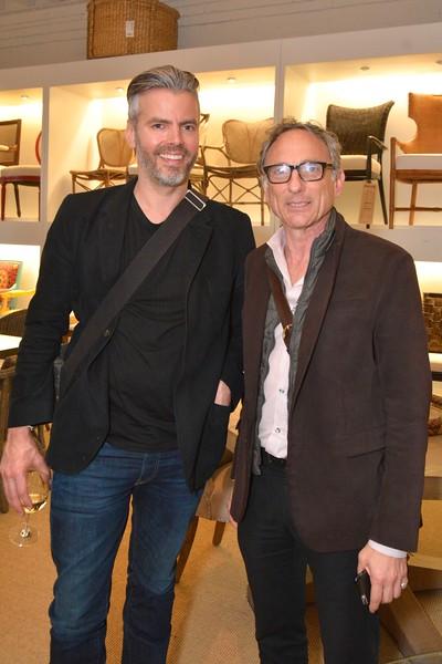 Tim Paschke and Paul Burditch - 2016-02-24 at 17-37-15.jpg