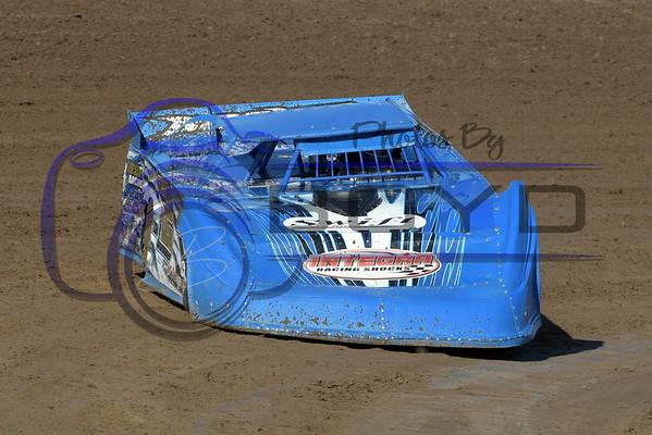 NCRA 81 Speedway 06/02/18